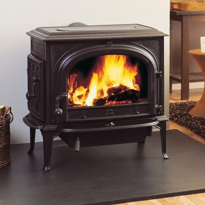 estufa jotul f 500 cb se chimeneas impormade. Black Bedroom Furniture Sets. Home Design Ideas