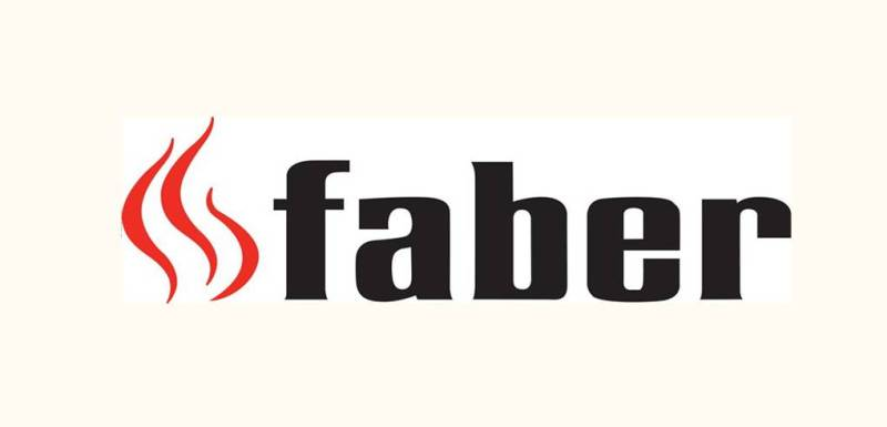 Faber Gas